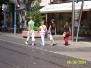 CSD Mannheim am 08.08.2004