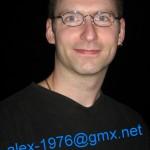 alex-nachtwanderung-13-09-06