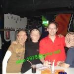 umgekramt-15-09-06-mit-mail